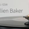 【USインディー】エモい22歳のシンガーソングライター、Julien Bakerを聴いてほしい