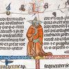 ヨーダが14世紀に実在した!
