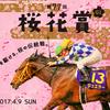 2017桜花賞☆重馬場で狙いたい中穴馬はこの2頭だ!