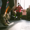【ダイエット】食事改善とリーンゲインズ(プチ断食)と運動で痩せる身体を作る