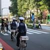 日本の過剰労働について
