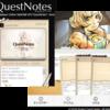 カード枠のデザインをウェブサイト、タッチ版にも反映