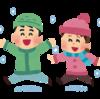 【コメント】もしも2月1日が雪だったら。。。