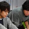 アンナチュラル第2話好きになる速度が加速する窪田正孝。裏切るのか?井浦新の天才ぶりが気持ち良い。