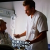 映画「92歳のパリジェンヌ」ネタバレ ー 人生の終止符を選ぶということ