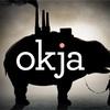 『オクジャ/okja』 - 世界がそれを愛と呼ばなくても