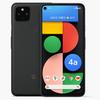 【2020年9月】Googleイベントで発表された新製品 簡易まとめ