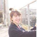 ゆる活ナースayakaのブログ