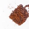 結局のところコーヒーは体に悪いのか?いいのか?