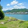 8月の和歌山旅行 9泊10日 8日目(後半)