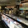 大阪 「五感」の洋菓子のこだわりは、これだから素晴らしい!