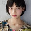 【高画質200枚】田中真琴の画像と全てのまとめ【PVは?事務所は?大学は?CMは?Twitter・インスタまで!】