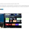 Google Home IFTTT raspberry pi ブラビアテレビをPHPから完全に操作する
