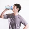 トレーニング後のプロテインはいつ飲めば効果的?