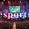 オリンピック新種目候補になった話題の「eスポーツ」とは何か?分かりやすく解説!【最新まとめ】