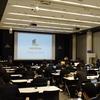 2017年度第4四半期、通期の決算説明会が開催されました!