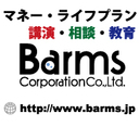 Barms Corporation