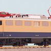 PIKO 51520 DB E41 452 'Rheingold' Ep.3 その3
