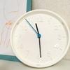 【IKEA】こどもにおすすめの時計
