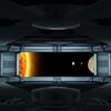ベテルギウス星、イータ星、SN 2006gy