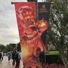 【ディズニーハロウィン2018】 旅行記 9月29日〜10月1日 vol.1