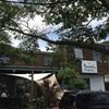 下田市吉佐美の外国人に人気なカフェ「south cafe(サウスカフェ)」