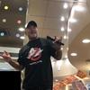 パチンコイベントで、「日本マット界の至宝」こと人気プロレスラー「武藤敬司」さんと「きゃりーぱみゅぱみゅ??」に会ってきたよ~!!