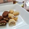 サロンドロワイヤル 今年もリピート【ピーカンナッツチョコレート】