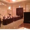 次世代を創る会で講演(5月25日、東京ステーションホテル):配布資料も掲載