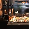 【京都パン事情】なんだこのパンは!!!超ウマいぞ!!!!?いろんなパンを食べ歩いたけどホントにウマかったお店!!