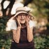 【生活情報】遠くにいる親が心配! 高齢者見守りサービス 時代はウェアラブルへ