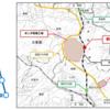東武東上線 東武竹沢駅~男衾駅間に新駅を2020年秋に開業