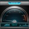 ソフトバンクの3Gと4Gはかなり速い