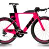 QUINTANA ROO(キンタナ・ロー)という自転車メーカーとは?ロードバイク・トライアスロン