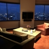 2018GWタイ・マカオ旅行【3】〜Millenium Hilton Bangkok〜