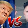 北朝鮮からのミサイル、どう備えますか?