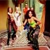 Wannabe    ワナビー スパイス・ガールズ(Spice Girls)