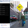 OpenCV 3.3.1 で Yolo v2 for object detection を動かしてみる (Windows)