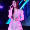 Cho thuê MC, Ca sỹ chuyên nghiệp tại Nghệ An