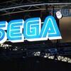 東京ゲームショウ2011 体験プレイ・イベントレポート