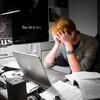 プログラミングの勉強で挫折する人は、続けられる人と何が違うのか?