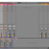 Ableton Live エフェクターとセンドリターン