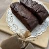 チョコ不使用ココアたっぷり♥基本のシンプル「ブラウニー」のかんたんレシピ