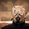 新型コロナウィルスの脅威 ~日本でこれから爆発的に増え続ける感染者を日本政府は救えるのか~