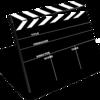 【格付け #1】永久保存版! スピルバーグ作品のベスト&ワースト5を発表