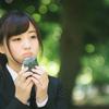 """コンビニおにぎり、""""バイリンガル""""になったワケ"""