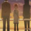 完結編の第3期も放送目前!俺ガイル(第2期)」全13話を観た感想(レビュー)