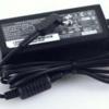 19v 高品質 ACER A13-045N2Aノートパソコン用 ACアダプター 【A13-045N2A】