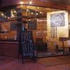 【オススメ5店】広島市(広島市中心部)(広島)にあるサンドイッチが人気のお店