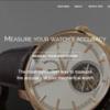 オンライン腕時計精度計測サービス『Toolwatch』を使ってみた